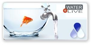 ahorro de agua